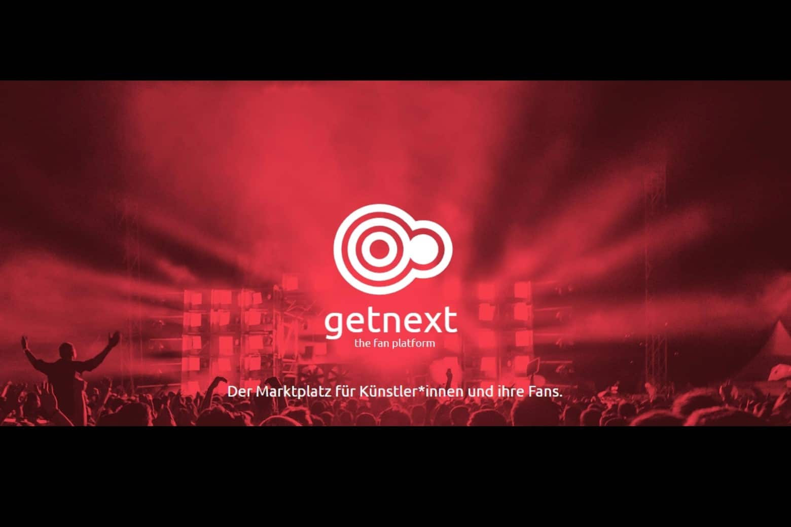 getnext Logo